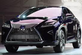 lexus rx 2016 indonesia price auto repair manual oem auto repair manuals