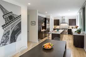 papier peint cuisine lavable papier peint lessivable cuisine best tapisserie pour cuisine