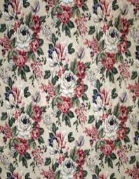 Tapestry Upholstery Fabric Online Italian Tapestry Floral Online Discount Drapery Fabrics And