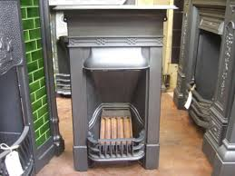 Gas Wood Burning Fireplace Insert by Bedrooms Ventless Gas Stove Gas Log Insert Gas Log Fires Wood