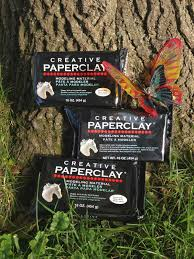 thanksgiving turkey names creative paperclay air dry modeling material thanksgiving turkey