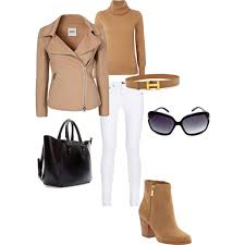 who dors yolanda fosters clothing yolanda foster inspired love the shoes sweater and jacket can t