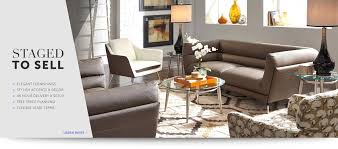 How To Sell Used Sofa Rent Furniture For Office Home U0026 Events Afr Furniture Rental