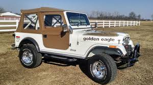 jeep golden eagle interior 1979 jeep cj 7 t179 houston 2016