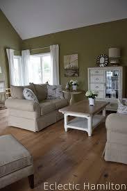 neues wohnzimmer mein neues wohnzimmer my new livingroom eclectic hamilton