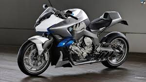 bmw motocross bike 161 best motorcycle images on pinterest bike sketch car sketch