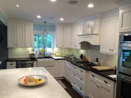best modern kitchen cabinet hardware 16 most popular kitchen cabinet handles knobs pulls 2021