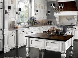 modern kitchen design wood mode cabinets kitchen wood mode designer kitchens
