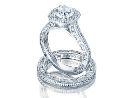 classic rings images Classic crescent collection by tacori engagement rings jpg