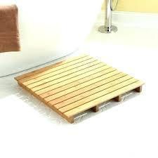heated floor mat under desk fashionable foot warmer mat heated bathroom floor mat under desk foot