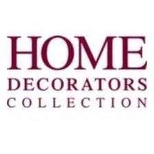 75 off home decorators collection coupons u0026 promo codes 2017