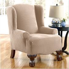simple wing chair recliner design ideas 32 in michaels flat for