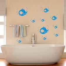 burgundy bathroom decor home design bathroom decor