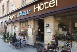 cuisine esprit cagne hotel esprit d azur in starting at 26 destinia