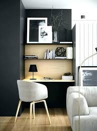 mobilier bureau design bureau contemporain design cercana co