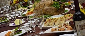 Best Thanksgiving Dinner In Orlando Orlando Restaurants On International Drive Orlando Dining At