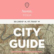 Home Goods Austin Tx Great Hills Austin Tx City Guide U2013 Design Sponge