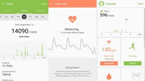 s health apk s health on all android devices apk 4 4 2 5 0 5 1