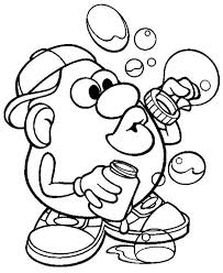 1 references coloring pages 95