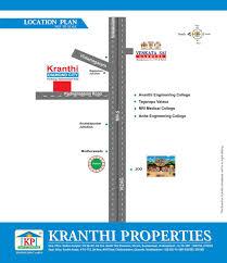 real estate properties for sale u2013 kranthi properties