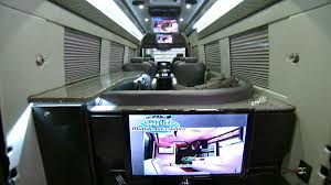 rolls royce sprinter rolls royce ghost sprinter travel channel