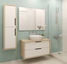 extraordinary cheap bathroom renovations creative decorating