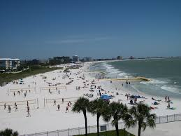 10 things to do near howard johnson resort hotel st pete beach fl