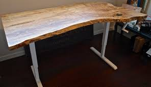Best Home Furniture Rehab Images On Pinterest - Custom furniture portland