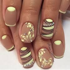 683 best nail designs images on pinterest make up nail art