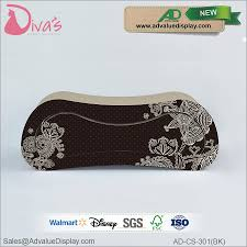 Cardboard Cat Scratcher House Wholesale Pet Toy Product Corrugated Indoor Cat House Cardboard