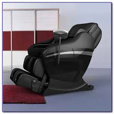 black friday computer chair computer chairs black friday page 2 azontreasures com