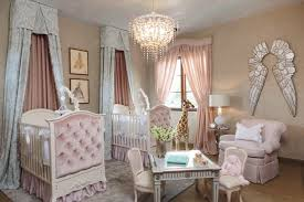 baby bedroom and nursery furniture ideas 24067 interior ideas