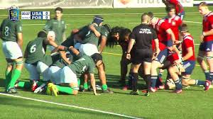 bhsaas drop portugal clash in france usa rugby