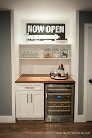 Laundry Room Storage Cabinets Ideas - basement storage ideas pinterest before cluttered laundry room
