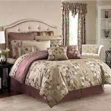 Japanese Comforter Set Cherry Bedroom Sets Foter