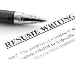 Formidable Top Resume Writers Tags Stunning Naukri Resume Writing Services Images Simple Resume