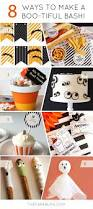 Simple Halloween Cake Decorating Ideas 137 Best Halloween Images On Pinterest Halloween Foods