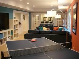 cool basements cool basement ideas for teenagers asbienestar co
