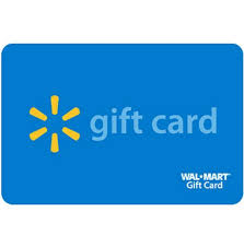 How To Turn Walmart Gift Card Into Cash - walmart s four card limit consolidate your gift cards