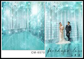 prom backdrops 5x7ft custom made wedding photography backdrops prom thin vinyl