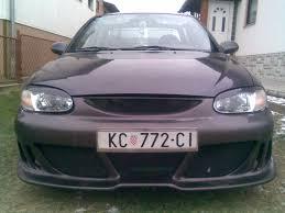 1998 kia sephia vin knafb1213w5748783 autodetective com