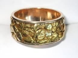 homemade gold trommel design best 25 placer gold ideas on pinterest gold prospecting