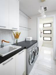 Kitchen And Laundry Design Laundry Design Ideas Internetunblock Us Internetunblock Us