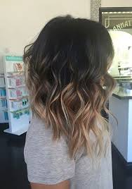 lob haircut dark wavy hair 31 lob haircut ideas for trendy women long bob haircuts long