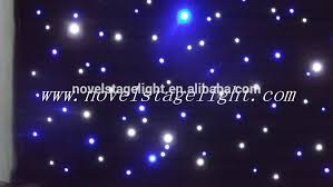 wedding backdrop led color led cloth background decoration led lights cheap