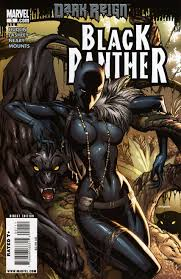 black panther marvel black panther vol 5 1 marvel database fandom powered by wikia