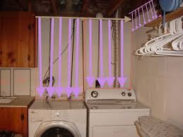 Laundry Room Curtains Excellent Country Laundry Room Curtains Pics Design Inspiration