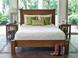 Normal Size Of A Master Bedroom Budgeting For Your Master Bedroom Remodel Hgtv