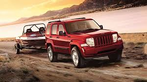 2013 jeep patriot towing capacity jeep liberty limited jeep jeep liberty jeeps and 4x4