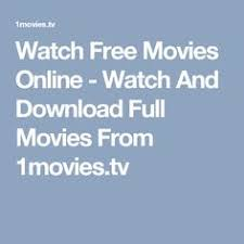 top 25 sites for free movies u0026 tv streaming without downloading